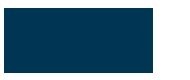 logo-header3